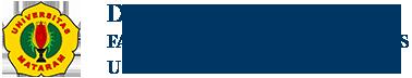 D3 Akuntansi Logo